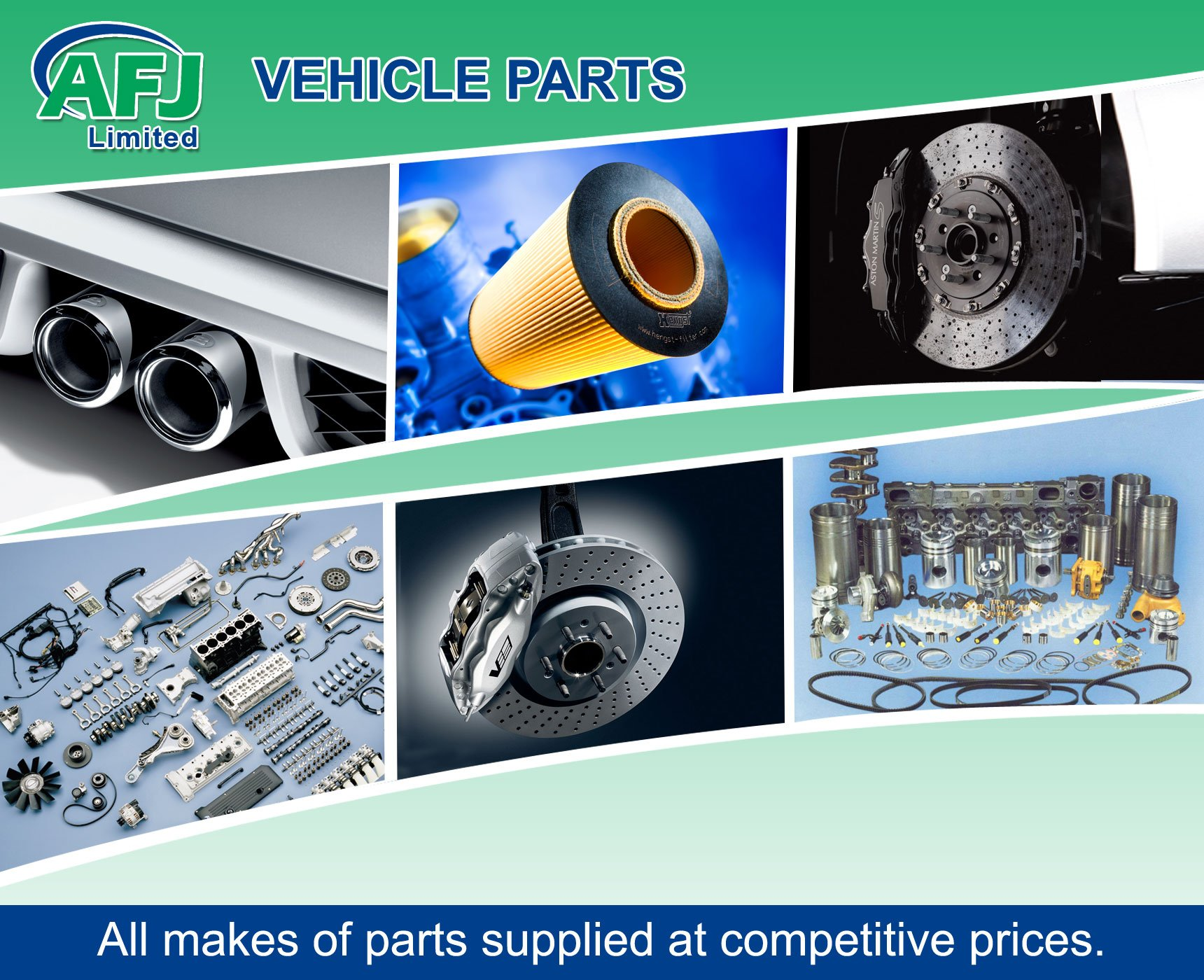 AFJ-Vehicle-Parts